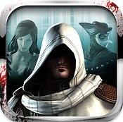 Assassin's Creed: Rearmed iOS