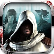 Carátula de Assassin's Creed: Rearmed - iOS