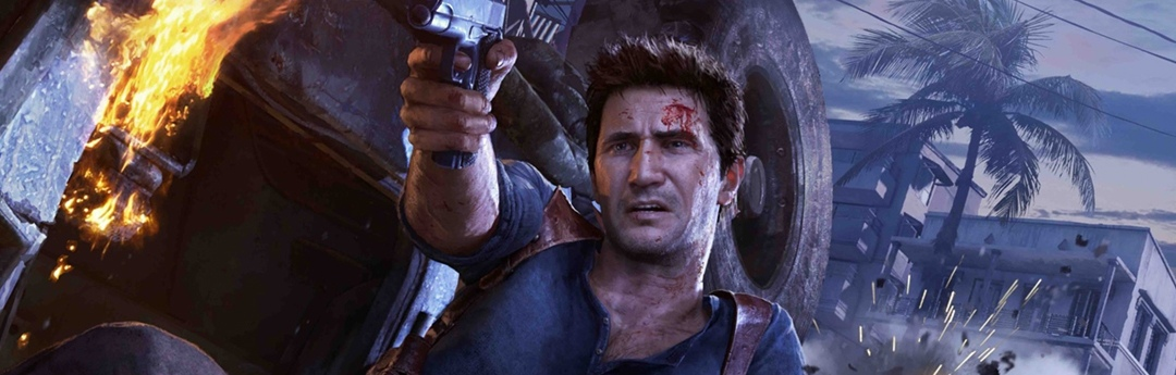 Análisis Uncharted 4 A Thief's End