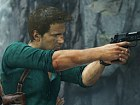 "Uncharted 4: A Thief's End Impresiones jugables multijugador: ""Aventuras multijugador"""