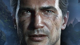 Uncharted 4: Un Tesoro para PS4