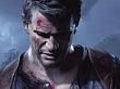 Algunos comercios comienzan a vender anticipadamente copias de Uncharted 4