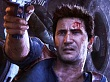 La pel�cula de Uncharted ficha al director de Bad Boys 3 como nuevo guionista