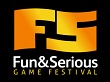 Uncharted 4, mejor juego del año para el Fun & Serious Festival