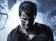 Uncharted 4 es el juego del año para los premios BAFTA