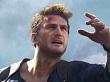 El fundador de Guerrilla escoge sus juegos favoritos de PS4