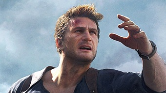Uncharted: A Druckmann le interesa la película del joven Nathan Drake