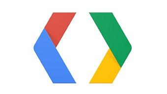 Google llevará a Amy Hennig y Crystal Dynamics a su conferencia de la GDC