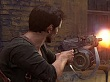Uncharted 4: A Thief's End - Modo Cooperativo: Supervivencia