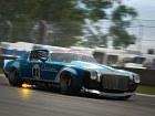Imagen PC Race Injection