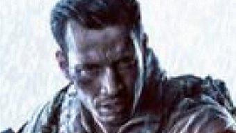 Battlefield 4: Impresiones E3