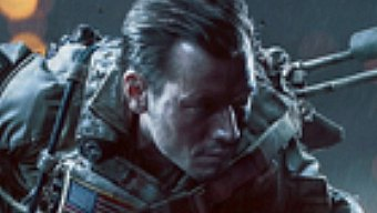 Battlefield 4: Impresiones GamesCom