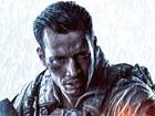 An�lisis de Battlefield 4 por Acor10