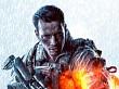 Battlefield 4 y Battlefield Hardline a 4,99 euros/d�lares por tiempo limitado