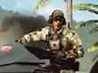 Premium (Battlefield 4)