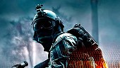 Battlefield 4: Tráiler Cinemática: Night Operations