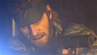 Los seguidores de Metal Gear se movilizan contra Konami en su canal de pachinko de YouTube