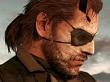 Metal Gear Solid V y Knack son los videojuegos m�s vendidos de PlayStation 4 en Jap�n