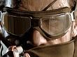 La película de Metal Gear dispuesta a romper la cuarta pared
