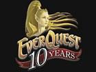 EverQuest II: Décimo Aniversario