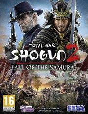 Shogun 2: La Caída de los Samurái Linux