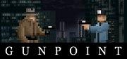 Gunpoint PC