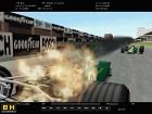 Imagen Grand Prix Legends 2004
