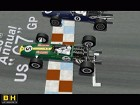 Pantalla Grand Prix Legends 2004