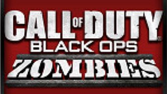 Activision anuncia Call of Duty: Black Ops zombies para iOS