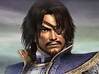 Dynasty Warriors Strikeforce 2 HD