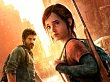Las películas de The Last of Us y Uncharted se harán esperar