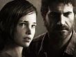 Naughty Dog rescatar� los prototipos de The Last of Us 2 tras Uncharted 4 y su DLC