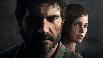 El Joel que interpretó Troy Baker era distinto al pensado por el director de The Last of Us