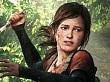 La actriz que puso la voz de Ellie en The Last of Us estar�a encantada de volver para una secuela