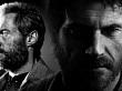 �Se inspira la nueva pel�cula de Lobezno en The Last of Us?