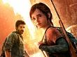 Un rumor apunta a la presentación de The Last of Us 2 a corto plazo