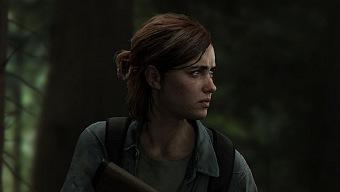 The Last of Us: Part II sería la exclusiva más esperada por los fans de PlayStation