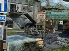 Imagen PS3 The Last of Us