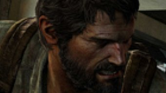 Video The Last of Us, Comparativa 3DJuegos (PS3 - PS4)