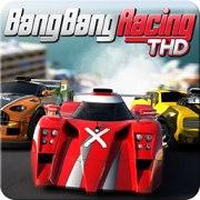 Bang Bang Racing PC