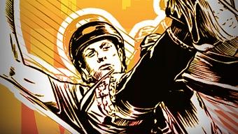 A Tony Hawk le gustaría ver remasterizados sus primeros juegos