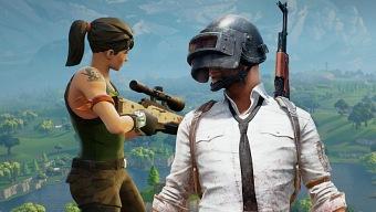 Guía de Fortnite Battle Royale para jugadores de PUBG: consejos y avisos