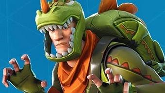 Sony responde a la polémica del juego cruzado de Fortnite