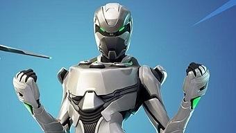 Xbox One también tendría un bundle con Fortnite