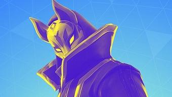 ¿Hace bien Epic centrando todos sus esfuerzos en Fortnite?