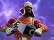 Sobrevive a las navidades (Battle Royale) (Fortnite)