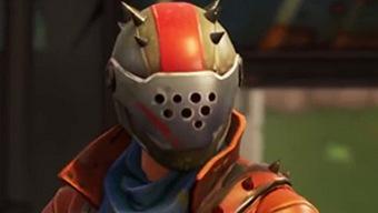 Fortnite: Battle Royale estrena un PvP con equipos de 20. Tráiler