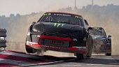 DiRT 4: Tráiler Gameplay: World Rallycross