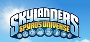 Skylanders Spyro's Universe