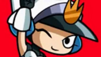 Mighty Switch Force también se estrenará en PC en junio